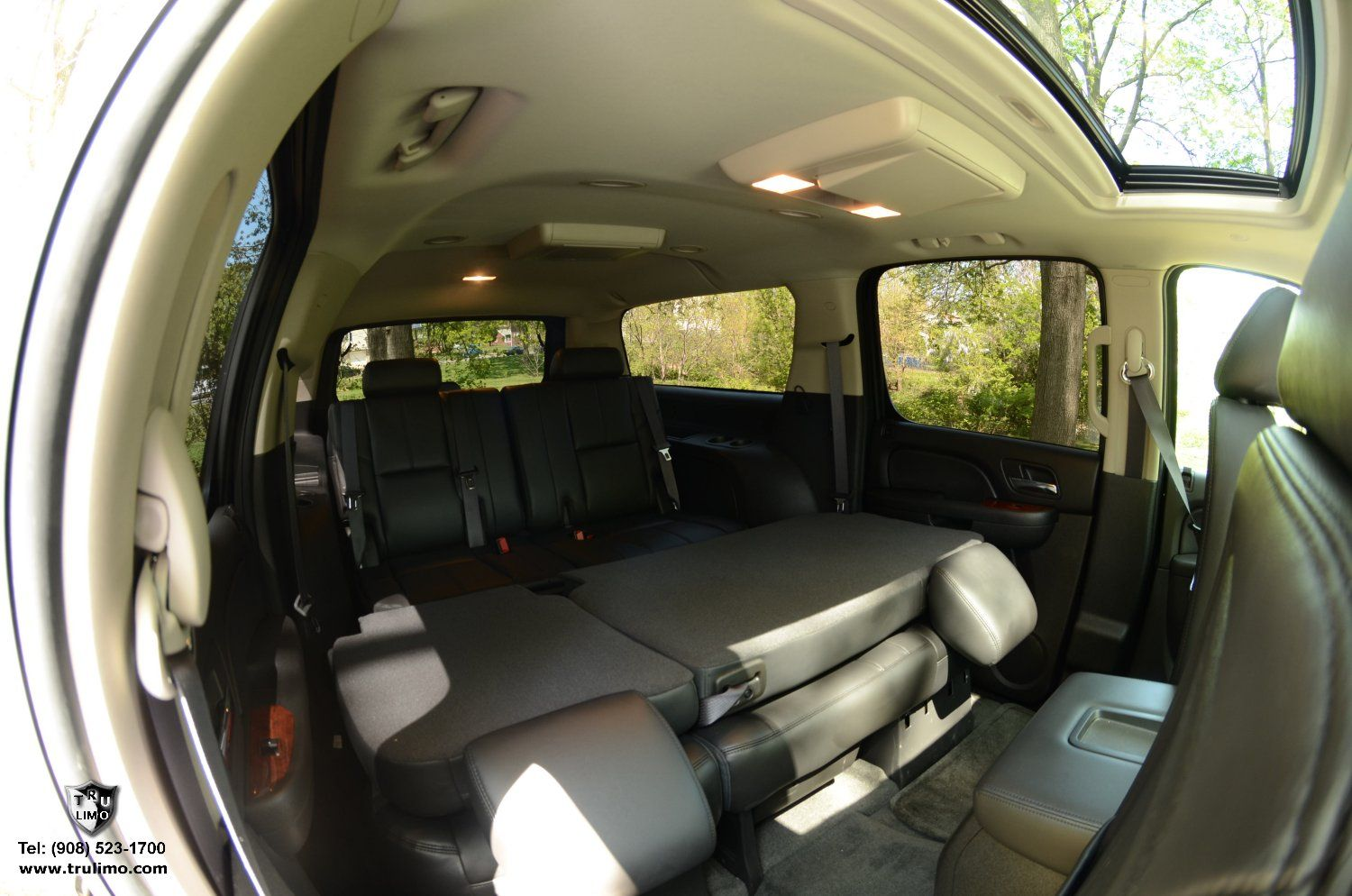 Chevy Suburban Interior 28 Images 2017 Chevrolet Suburban Ls Lt Premier Interior And Review