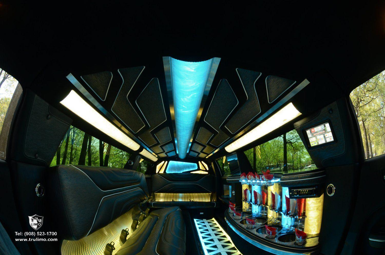 (202) 10 Passenger Chrysler 300 With Jet Doors (White) Interior 3 » TRU LIMO & 202) 10 Passenger Chrysler 300 With Jet Doors (White) Interior 3 ... pezcame.com