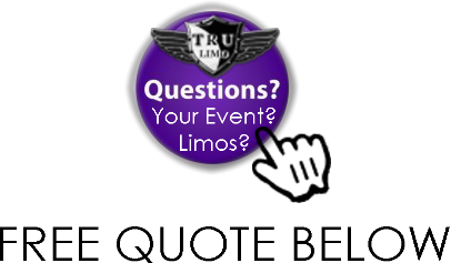 Free Qoute Awesome Party Bus » Limo Service » Free Quote » Tru Limo