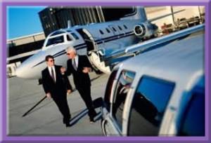 NJ Airport Limo Rental Service NJ LIMO SERVICE