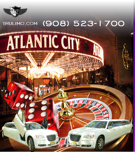 Casino limo service catholic prayer for gambling addiction