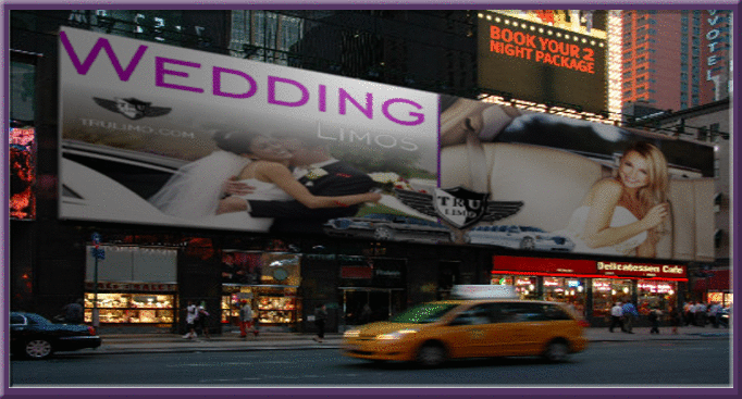 NJ Wedding Limo Fleet HOME