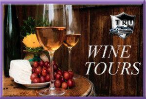 NJ Wine Tour Limos NJ LIMO SERVICE