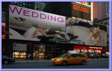 New Jersey Wedding Limousines by Tru Limousines of NJ NJ PARTY BUS & LIMO RENTAL