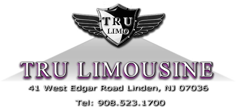 Party Bus Limo Rental by TRU Limos HOME