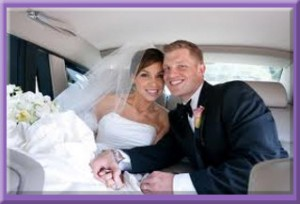 Wedding Limo Party Bus Rental Service NY LIMO SERVICE