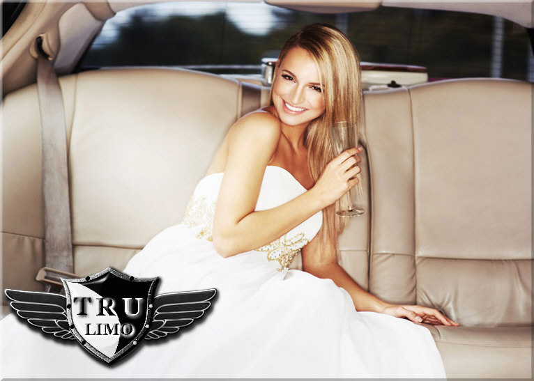nj wedding limo services HOME