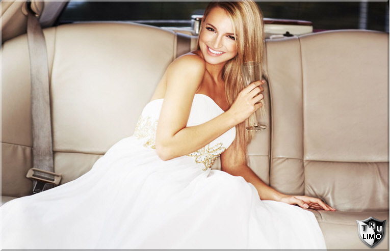 nj wedding limos NY LIMO SERVICE