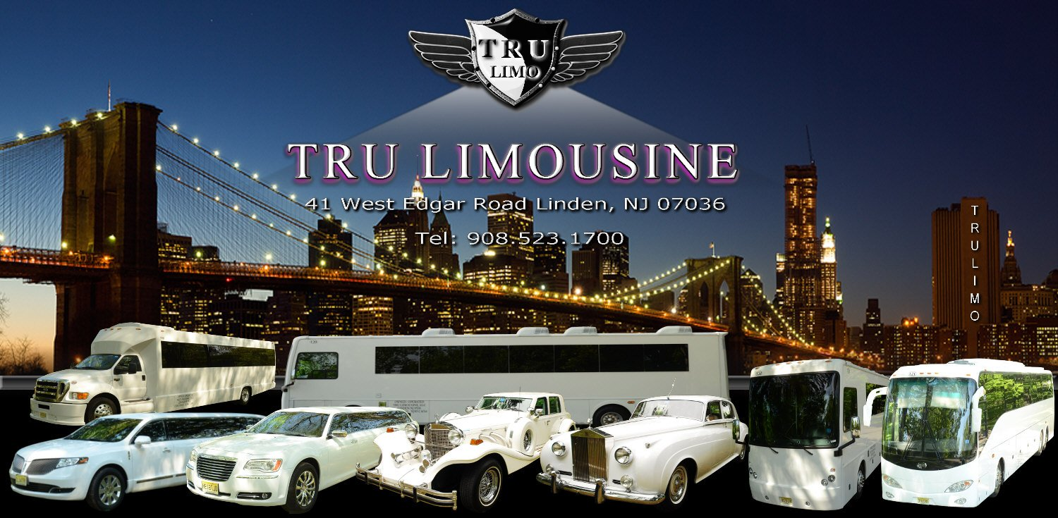 party bus video header NJ LIMO SERVICE