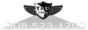 tru limo logo small21 CONTACT US