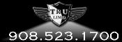 tru limo logo small21 CONTACT US